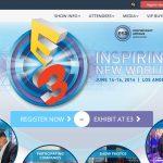 「E3」って何だ? PlayStation VR (PSVR)のニュースが少ないのはE3開催のせい?