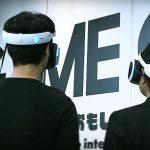 小島秀夫監督が『GAME ON』でPlayStaton VRを体験! YouTubeにて配信中