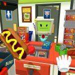 Owlchemy Labs『Job Simulator』好調。全プラットフォーム通算売り上げが300万ドル達成と発表