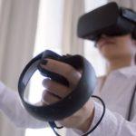 Oculus Riftが個人情報を勝手にFacebookに送信!ってどういうこと?