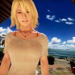 PlayStation VR (PSVR)の価格は利益度外視? 家庭用ゲームの収益の基本「インストールベース」って?