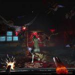 『Until Dawn: Rush of Blood』 ホラーアクションをPlayStation VR (PSVR)で! 紹介記事まとめ
