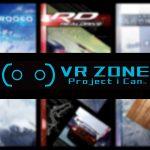 【東京・お台場】 予約殺到! VR初体験は『VR ZONE』へ。10月までの限定開催