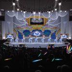 PlayStation VR『アイドルマスター シンデレラガールズ ビューイングレボリューション』10月13日発売! 舞浜での 1st ライブを VR 化