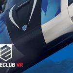 『DRIVECLUB VR』、『つみきBLOQ VR』の配信開始!