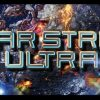 STAR STRIKE ULTRA VR