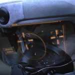 『エースコンバット 7』の最新トレーラー公開