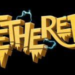 『Tethered』体験版の配信開始。あわせてダイナミックテーマやサウンドトラックも発売中。