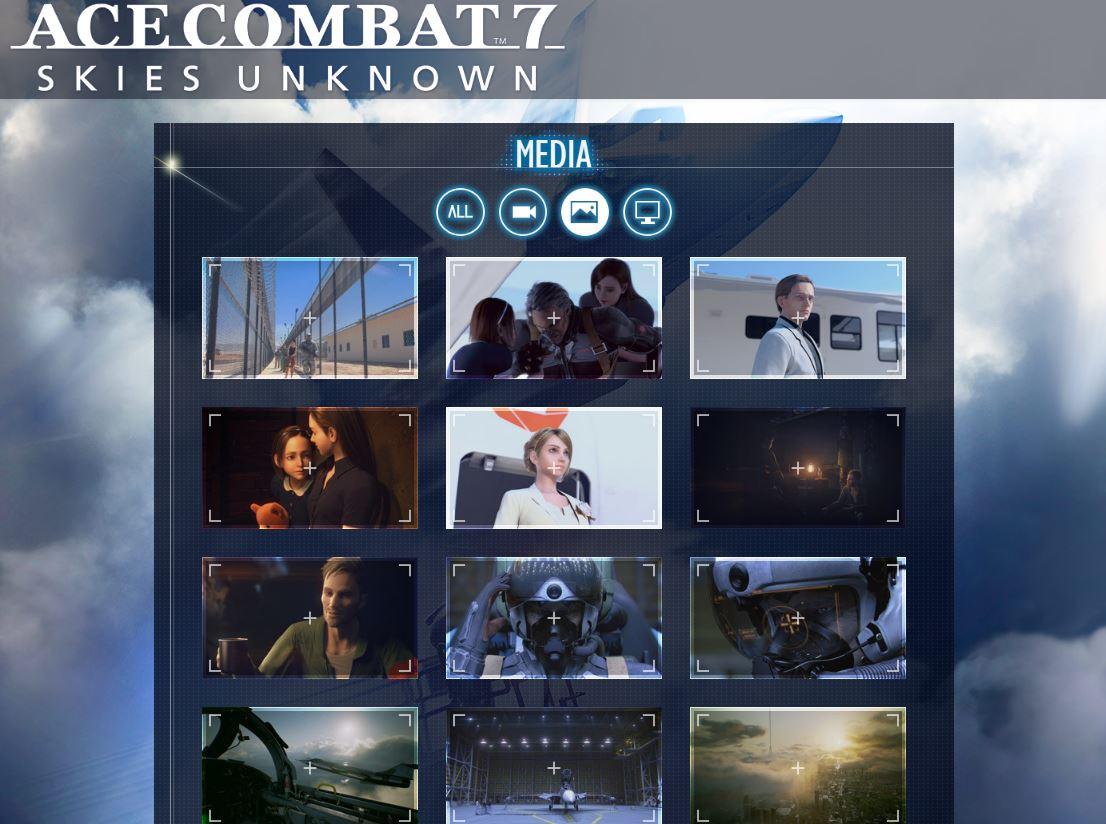 ac7-screen-shot-website