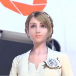 『エースコンバット7 スカイズ・アンノウン』紹介動画、高解像度ゲーム画像公開