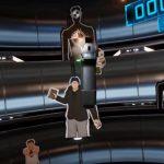 『Burnout』や『Lethal VR』の開発者が新作VRゲームの開発を示唆
