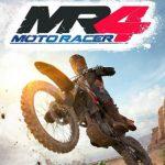 『Moto Racer 4』のVR対応は限定的。VR開発はリリースした当初のまま