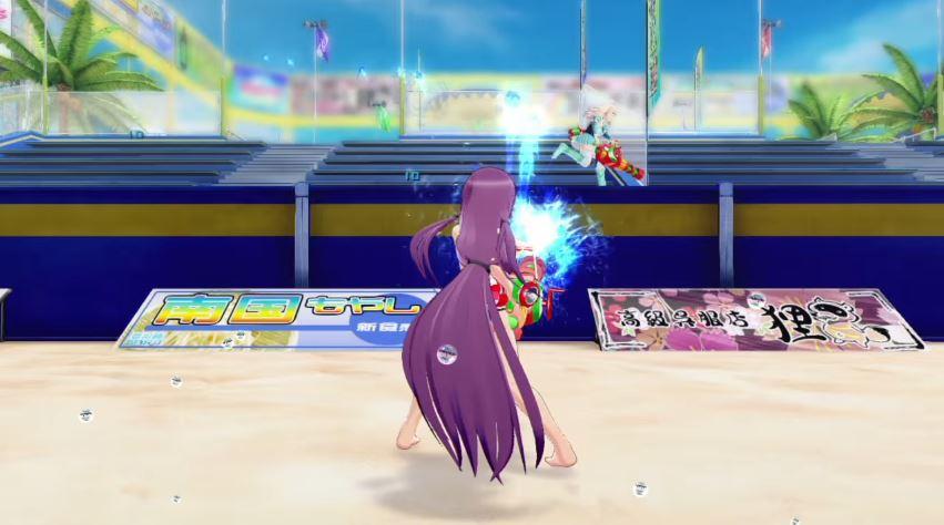 senran-kagura-weapon-3-3