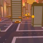 PlayStation VR対応予定のゲーム『Henry The Hamster Handler』と『Wacky Wings』がSteamで販売開始