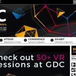 「GDC 2017」におけるソニーの展示内容はVR中心、開発中の『Farpoint』でAim controllerの体験も