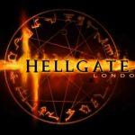 『Hellgate: London VR』第1次テスト終了。2017年末から来年初頭までリリース予定