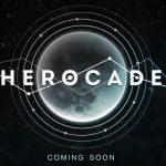 海外にてPSVRでのゲームバンドル『Herocade』の発売間近か。PlayStation公式チャンネルでトレイラー公開