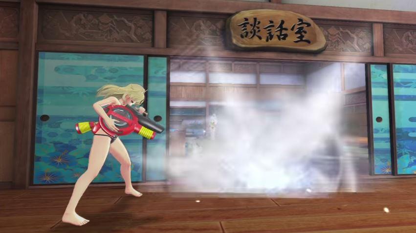 senran-kagura-weapon-10-2
