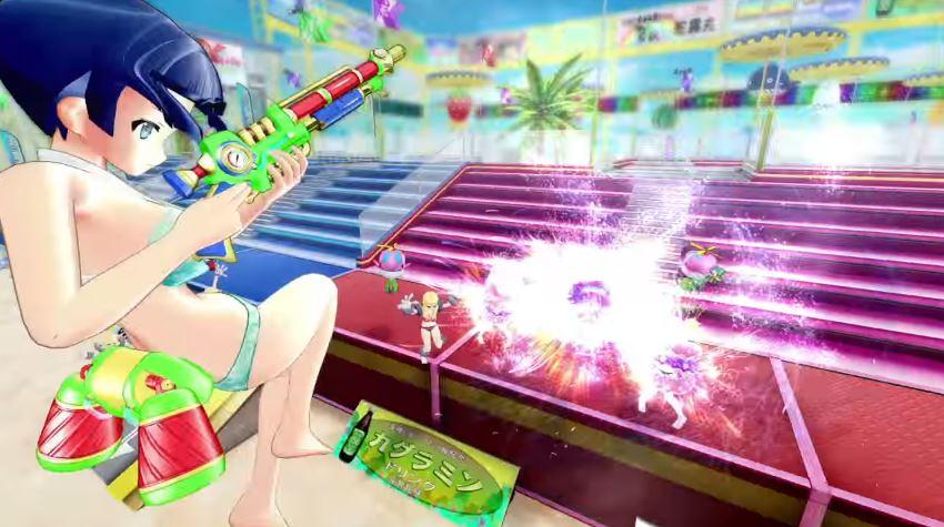 senran-kagura-weapon-6-2
