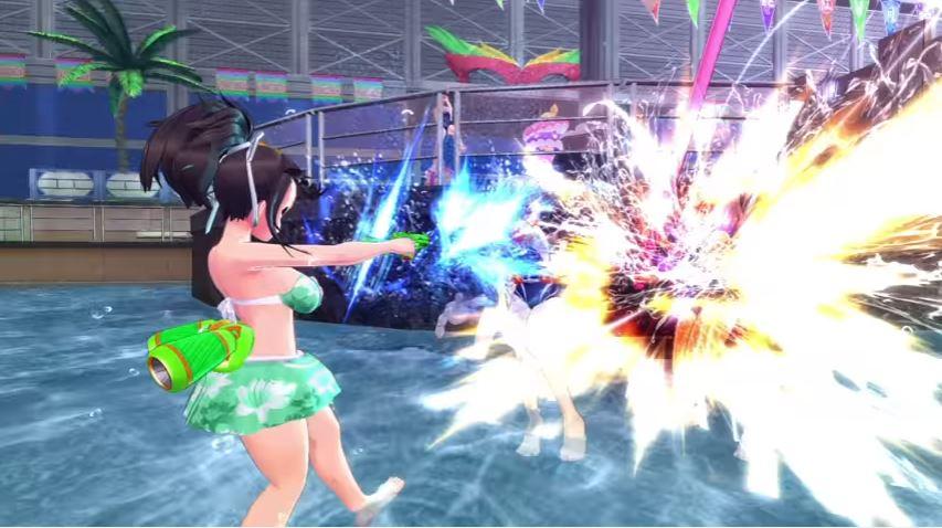 senran-kagura-weapon-9-2