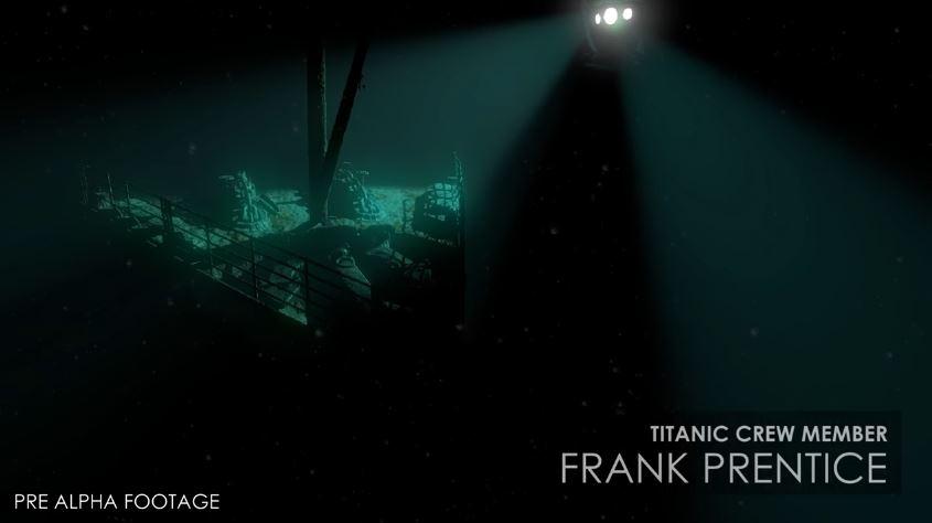 titanic-vr-1