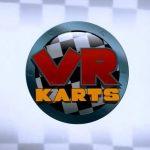 『VR KARTS』がイギリスの通販サイトに登場、3月31日にPSVRで発売予定か