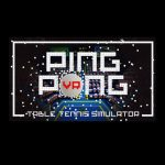PSVR『VR Ping Pong』が海外のPSストアに登場。2月7日より配信開始